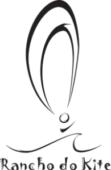 logo_rancho-do-kite-site-195x300